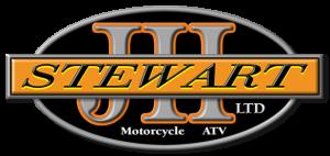 logo-stewarts
